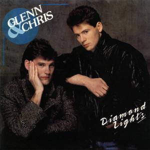 Glenn & Chris - Diamond Lights